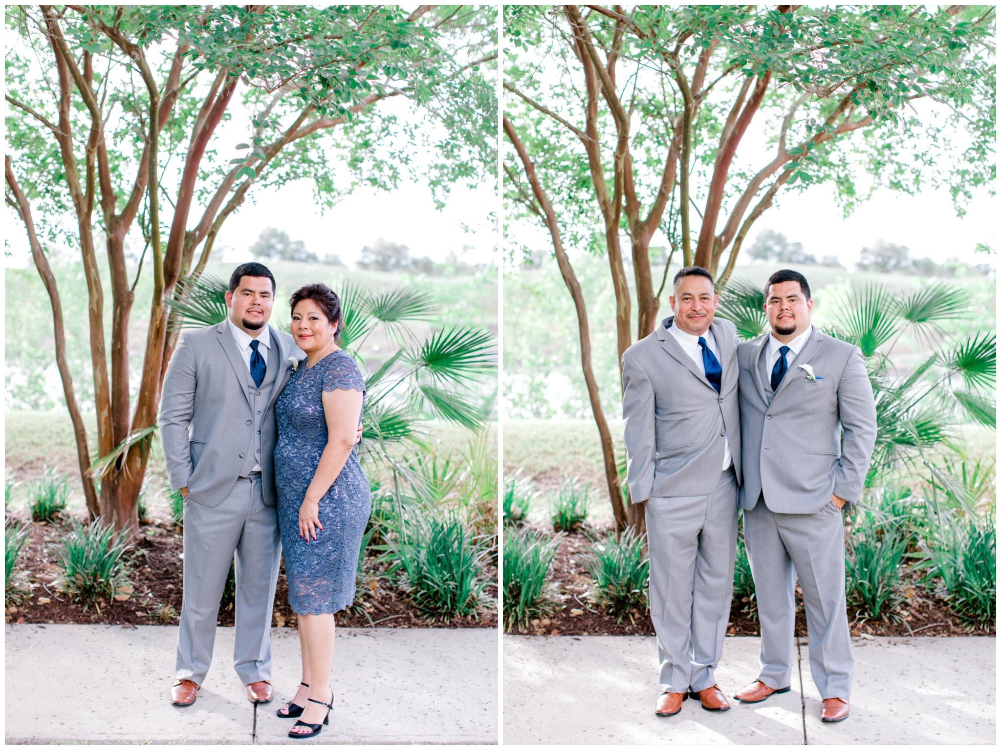 south-carolina-wedding-photographer-58