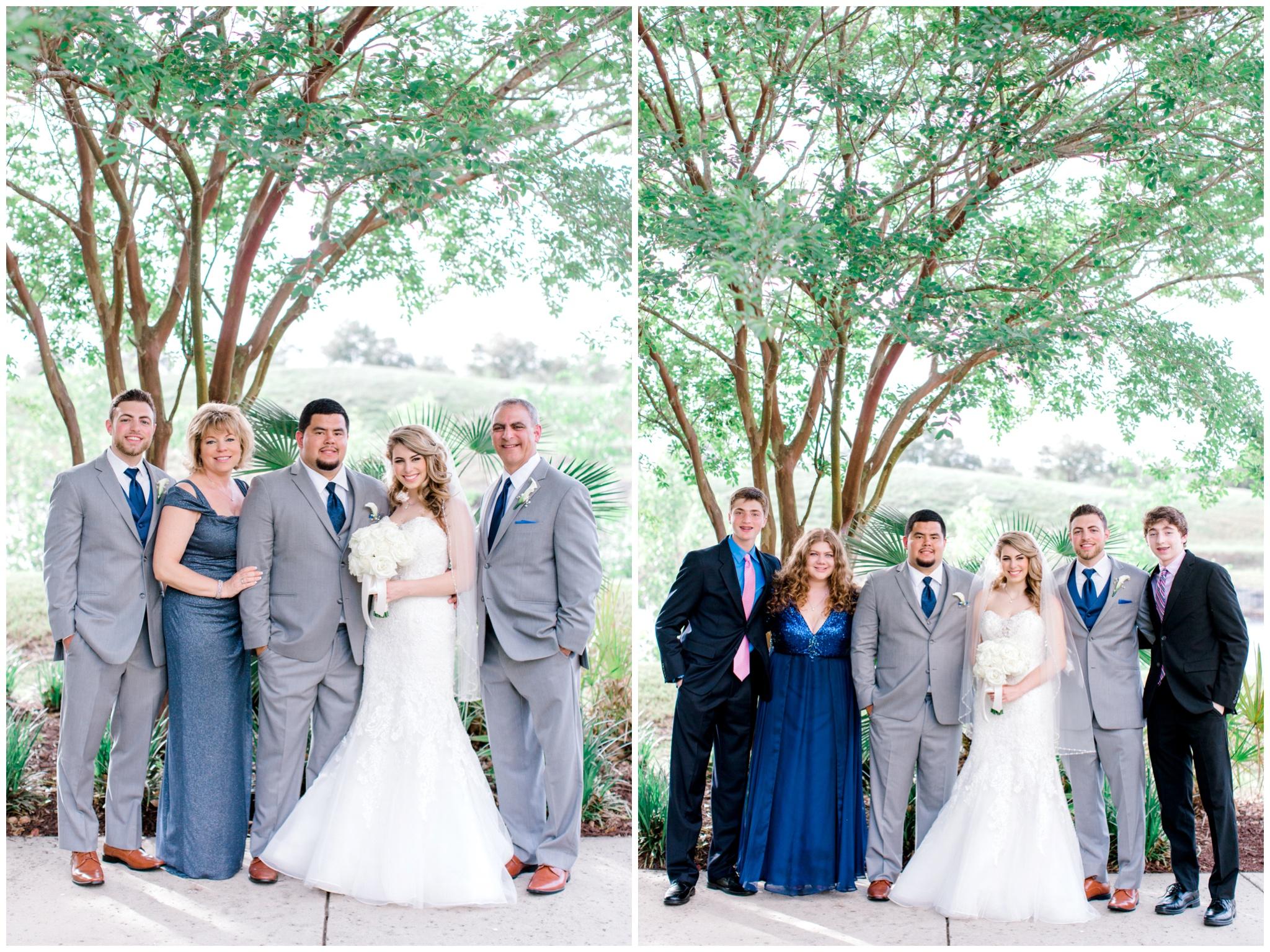 south-carolina-wedding-photographer-61