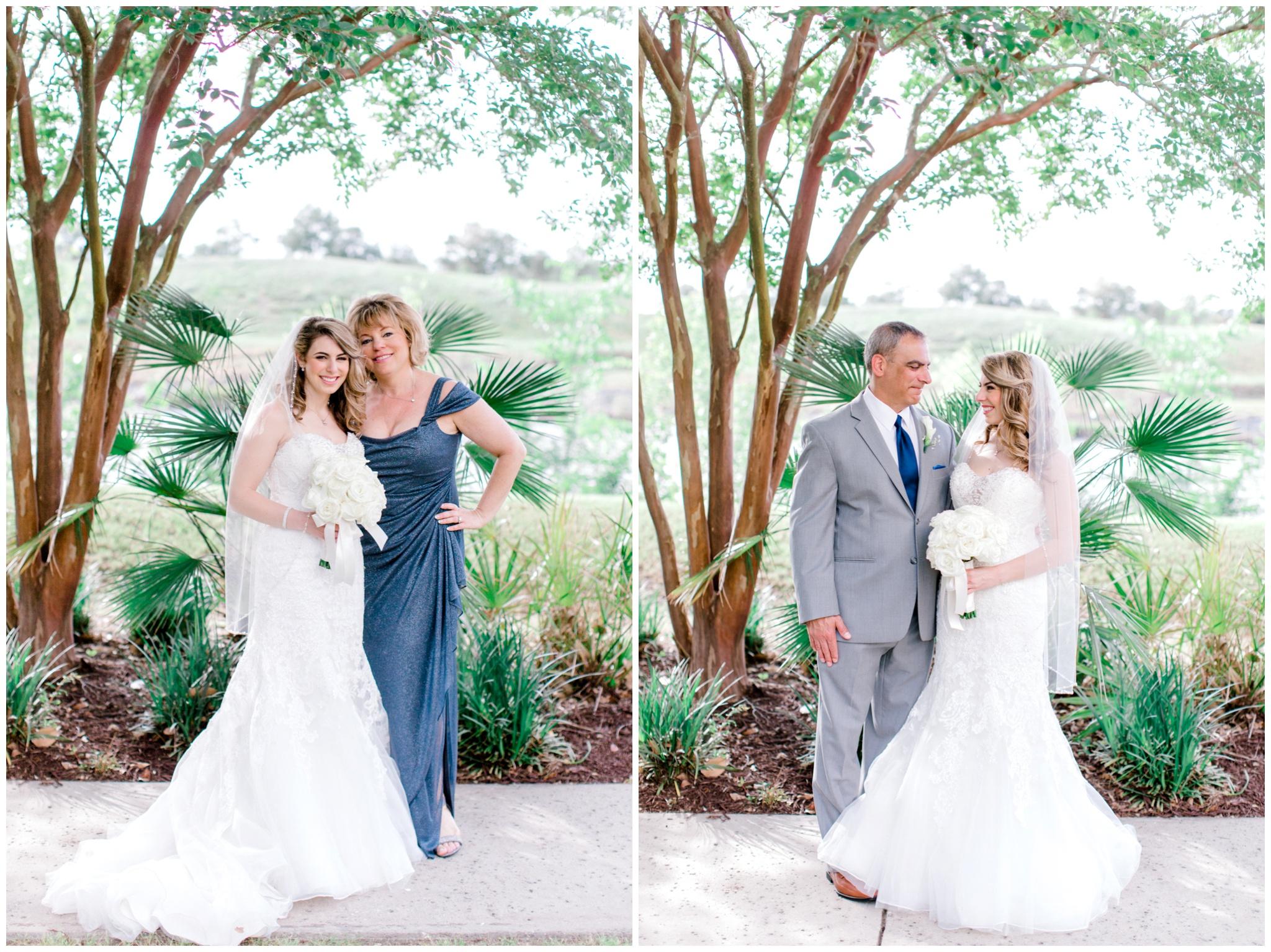 south-carolina-wedding-photographer-62