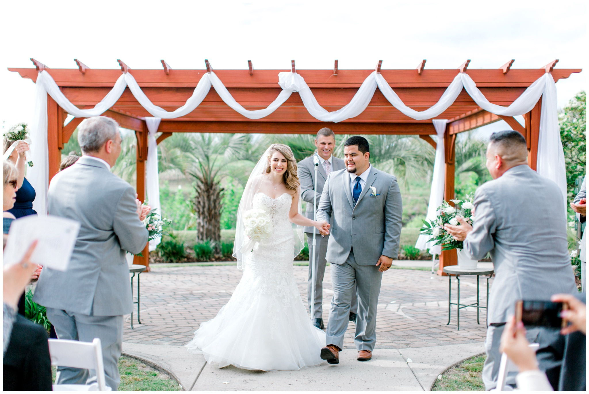 south-carolina-wedding-photographer-64