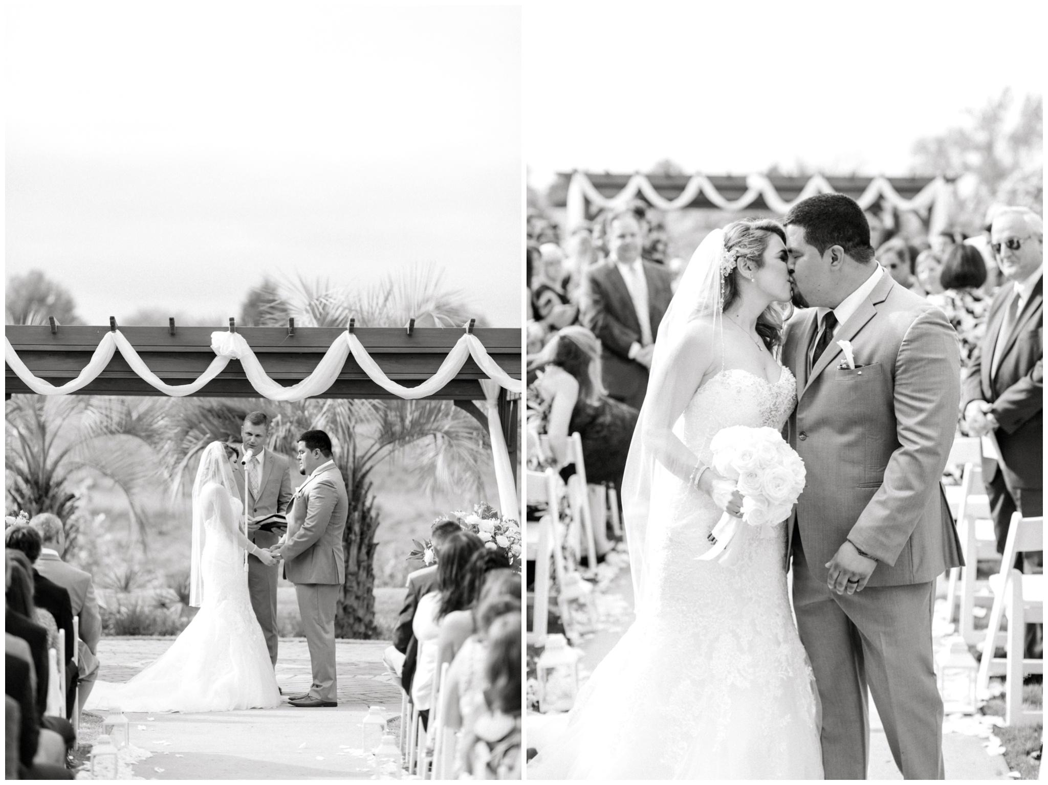 south-carolina-wedding-photographer-65