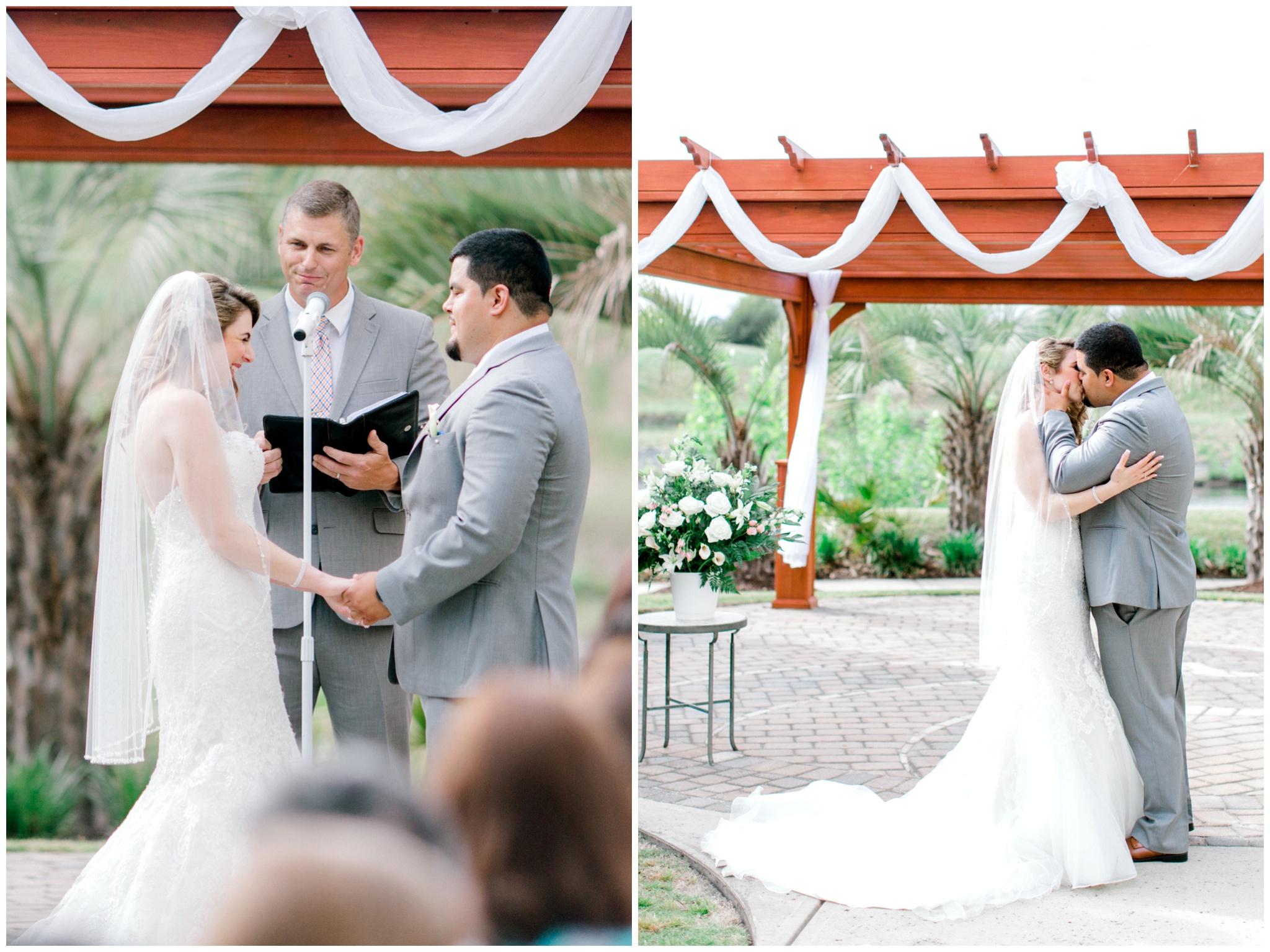 south-carolina-wedding-photographer-66