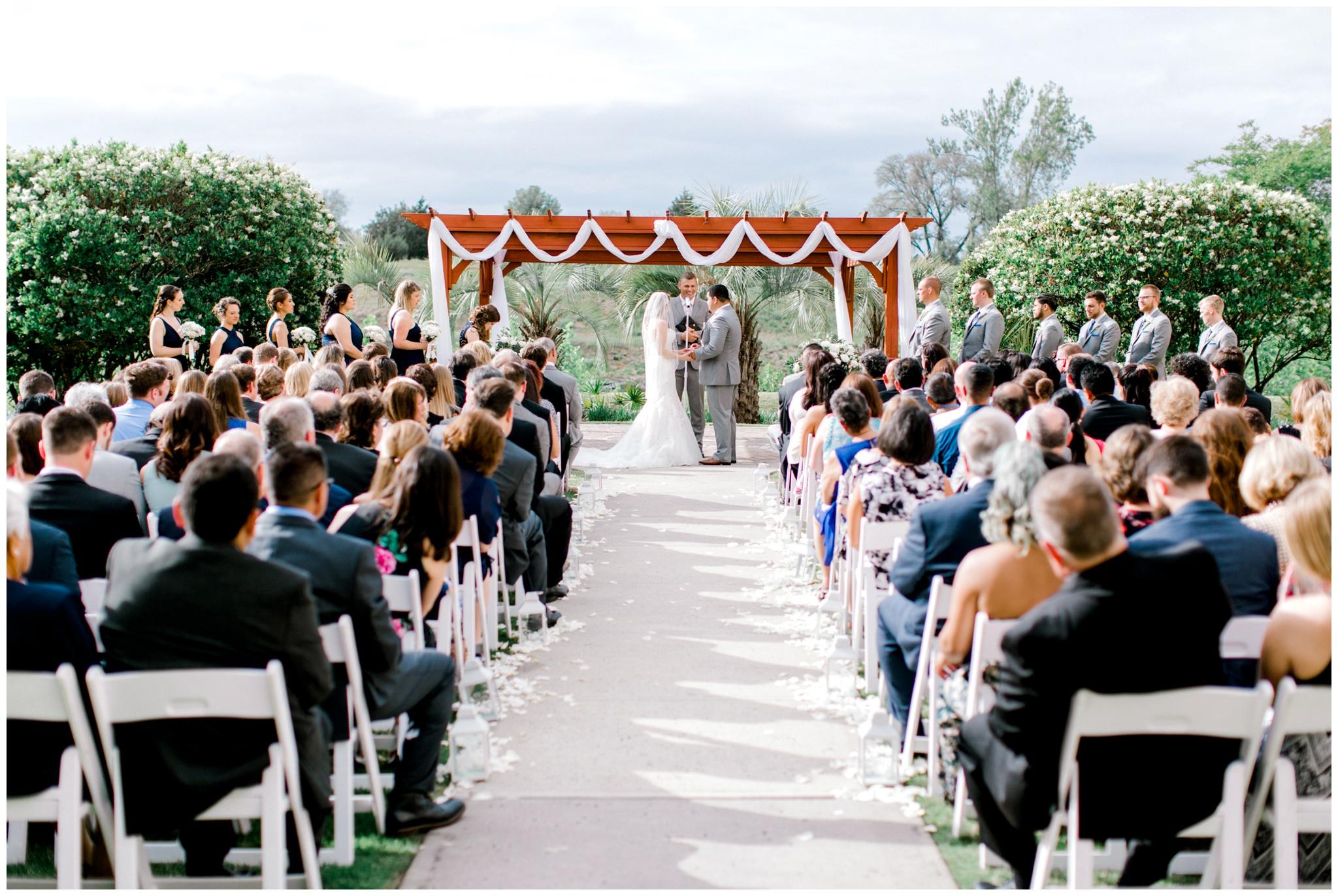 south-carolina-wedding-photographer-67