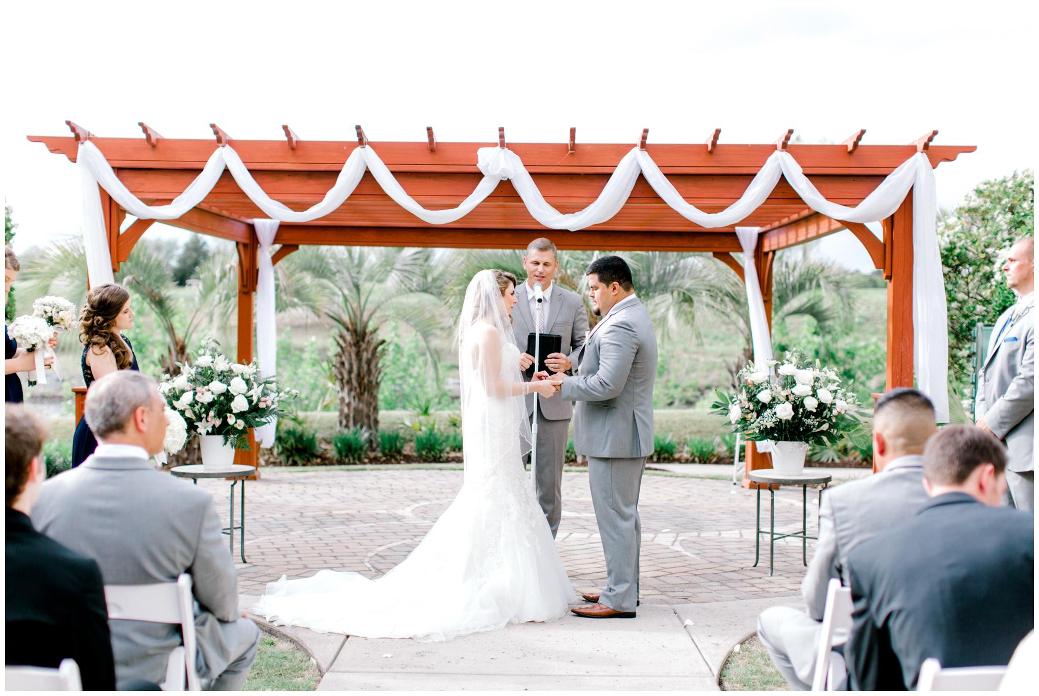 south-carolina-wedding-photographer-69