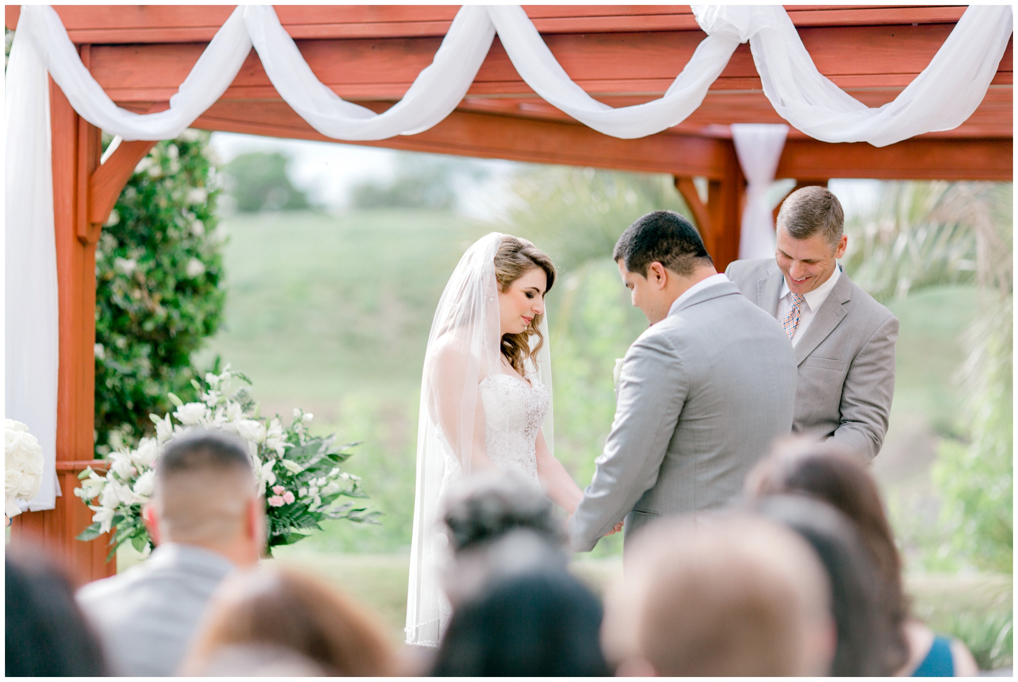 south-carolina-wedding-photographer-71