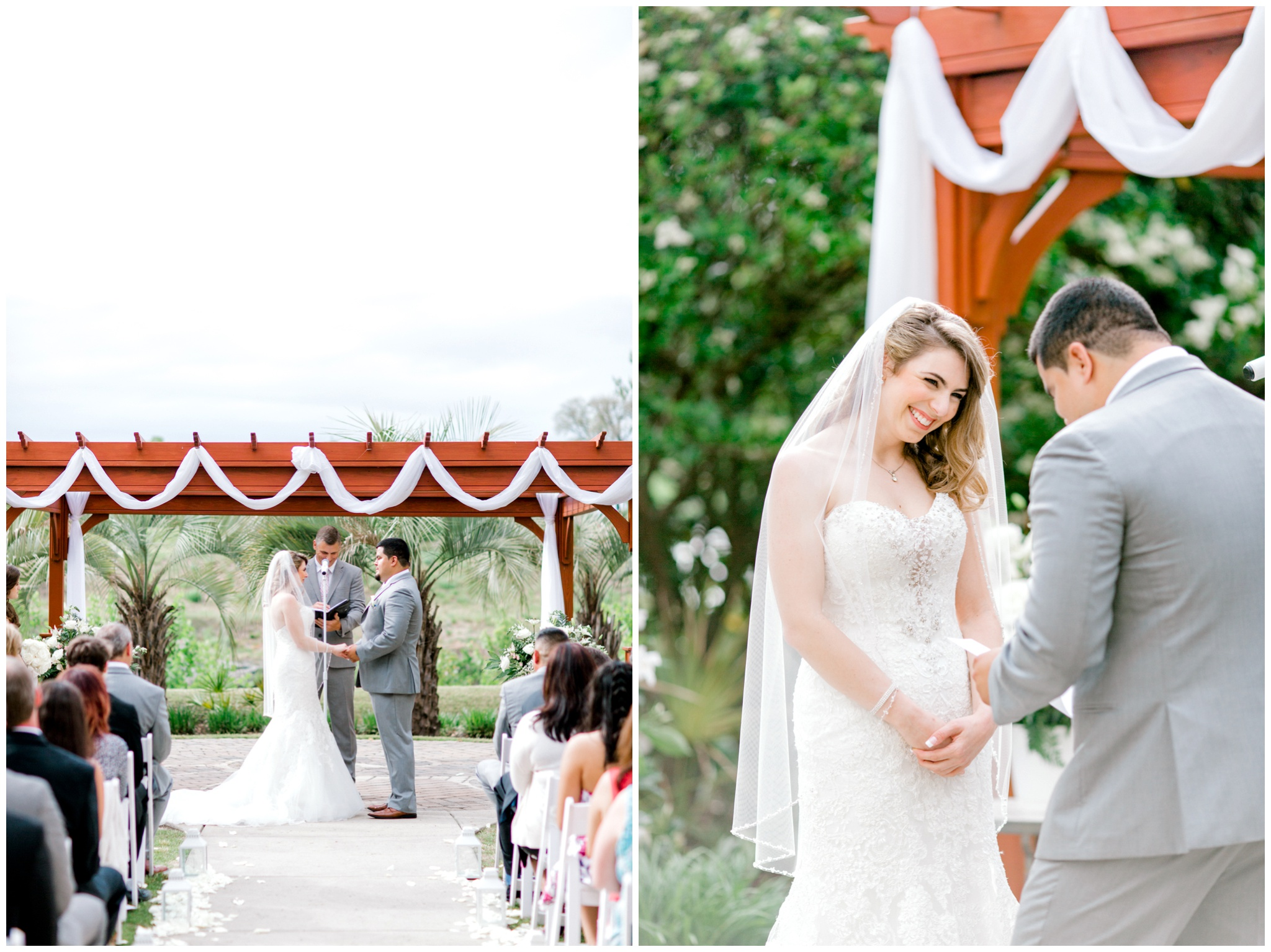 south-carolina-wedding-photographer-73