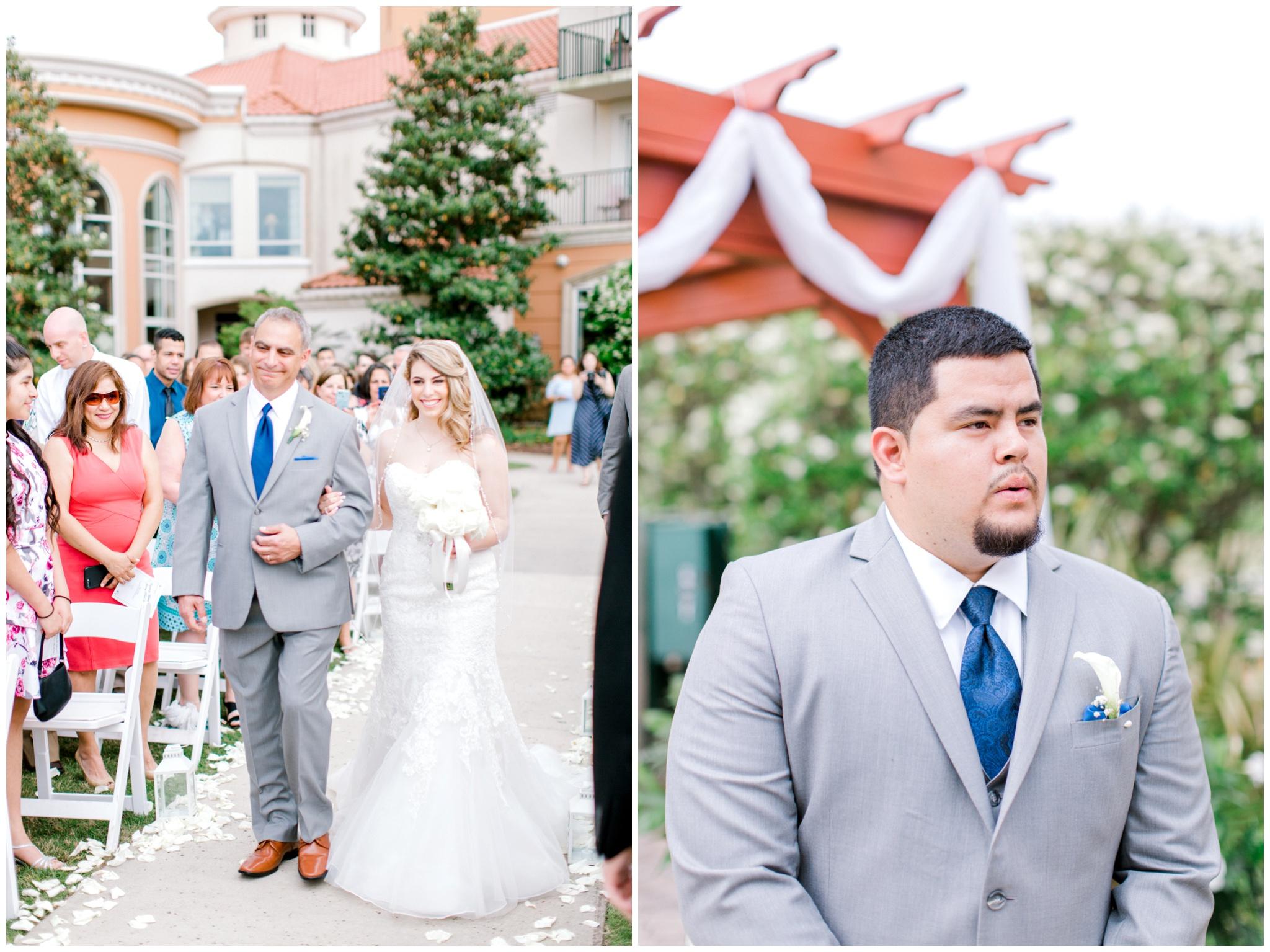 south-carolina-wedding-photographer-77