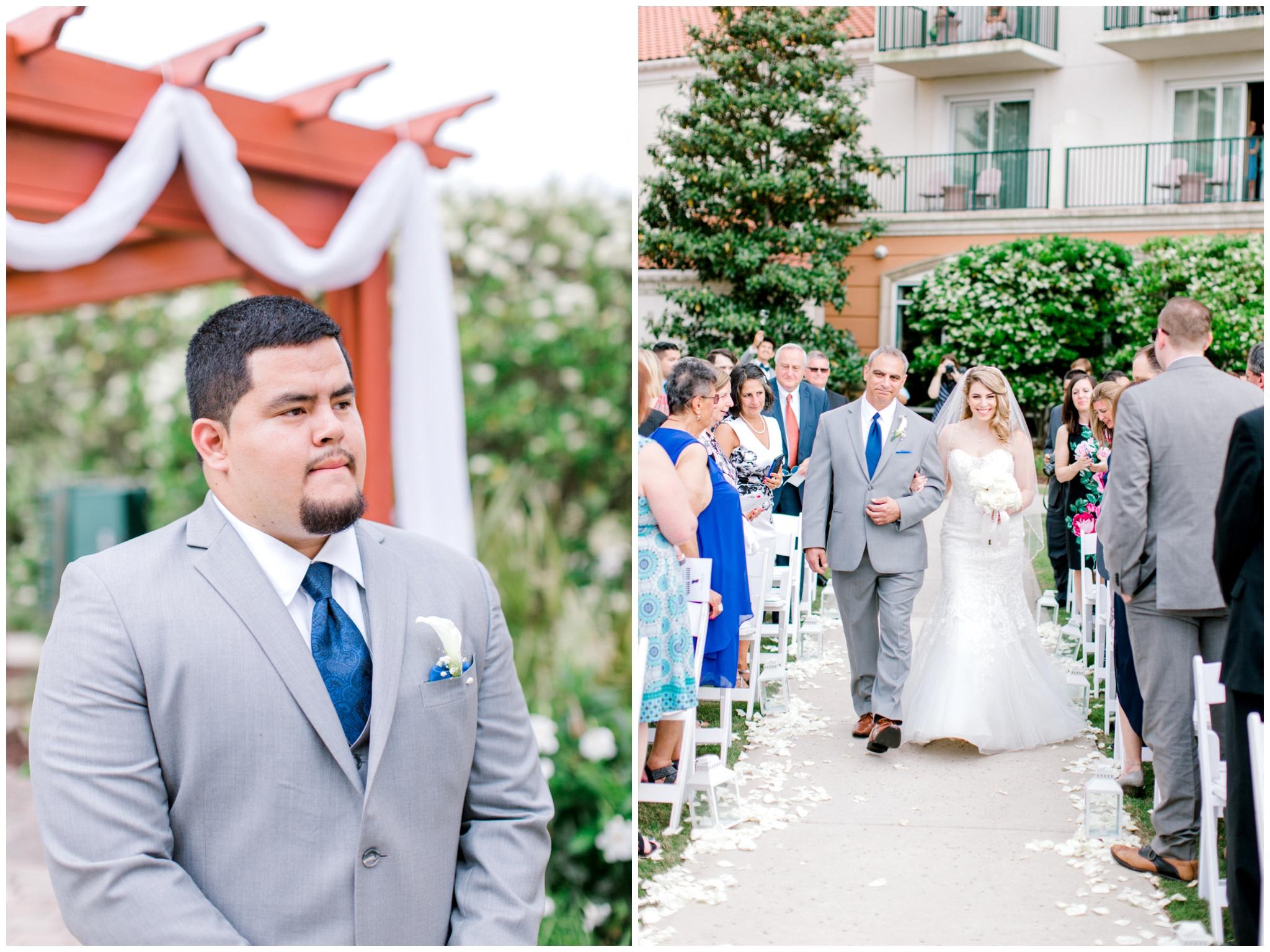 south-carolina-wedding-photographer-78