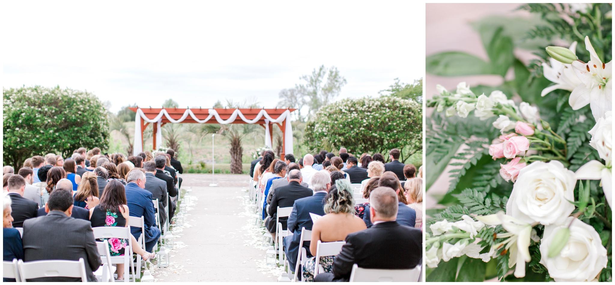 south-carolina-wedding-photographer-80