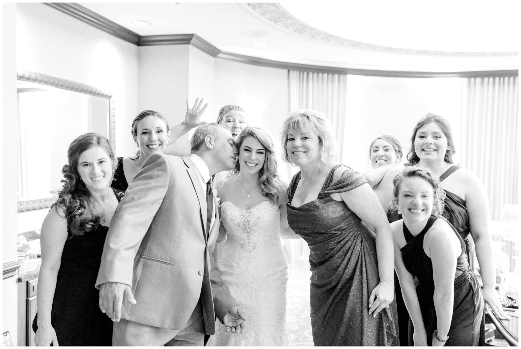 south-carolina-wedding-photographer-81
