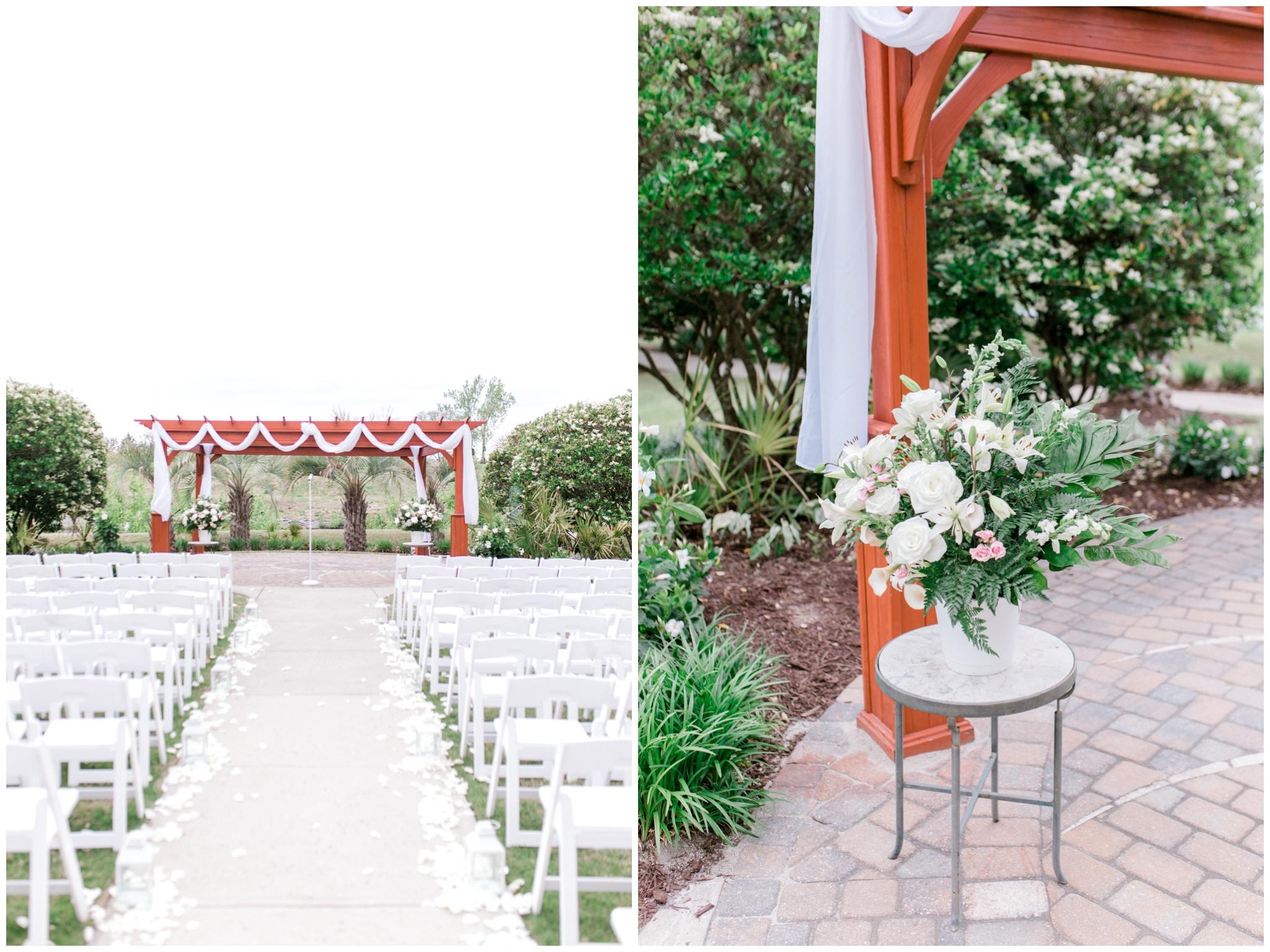 south-carolina-wedding-photographer-82