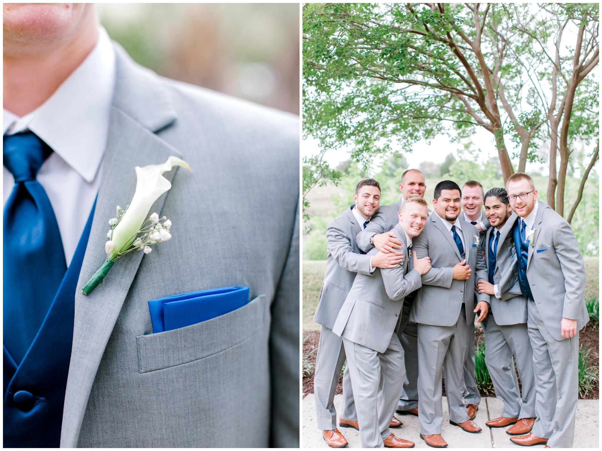 south-carolina-wedding-photographer-84