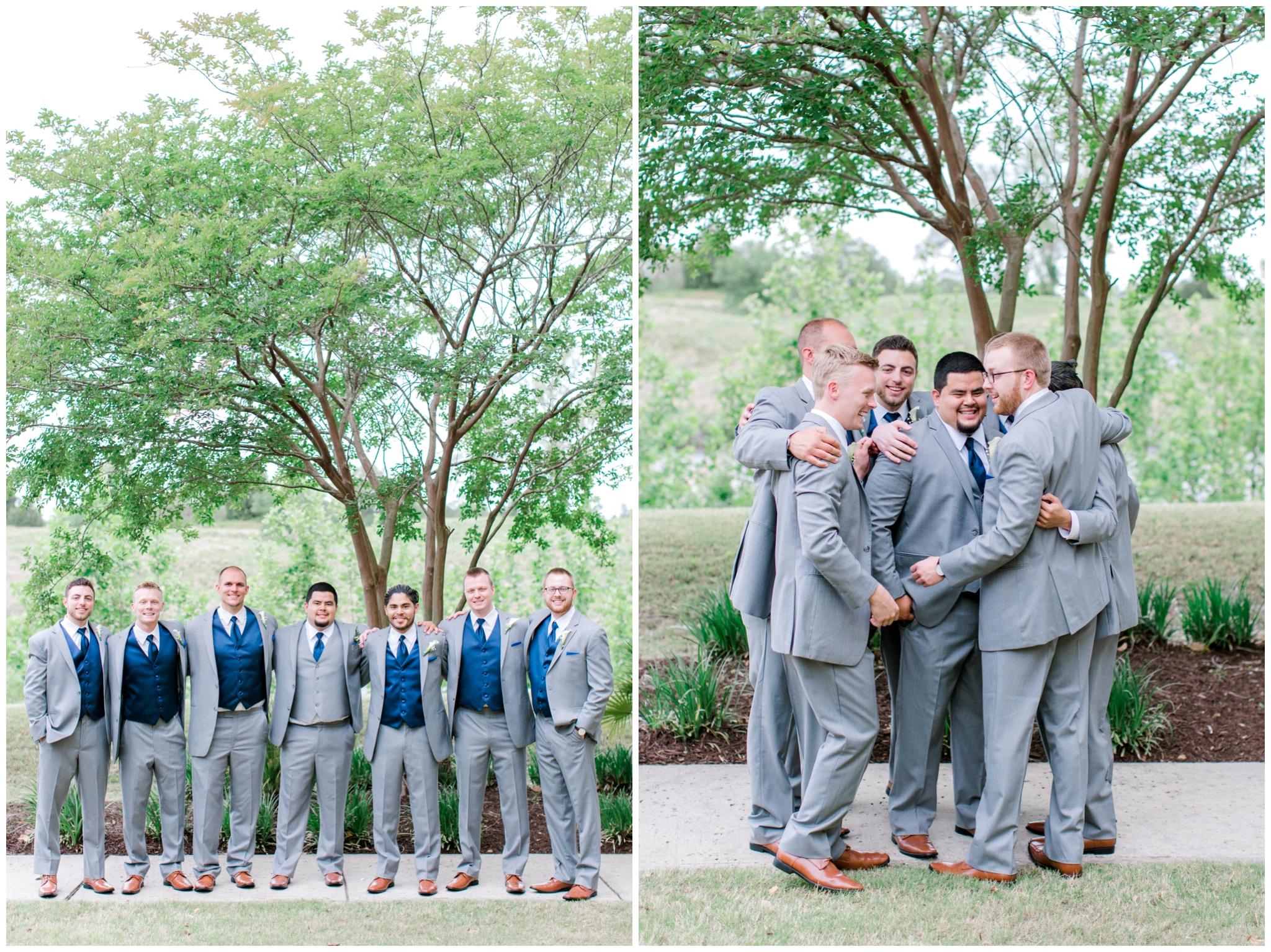 south-carolina-wedding-photographer-85