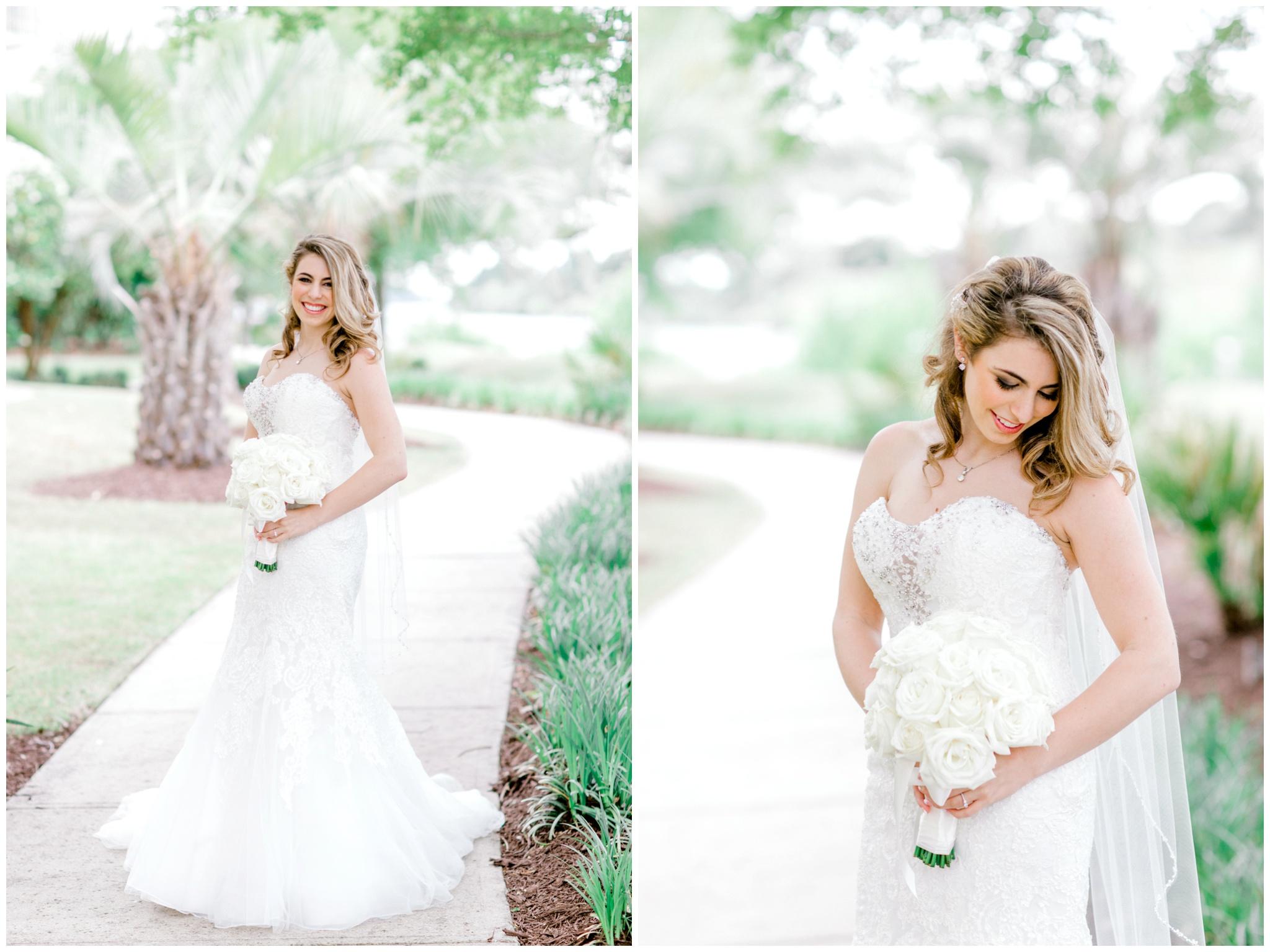 south-carolina-wedding-photographer-88