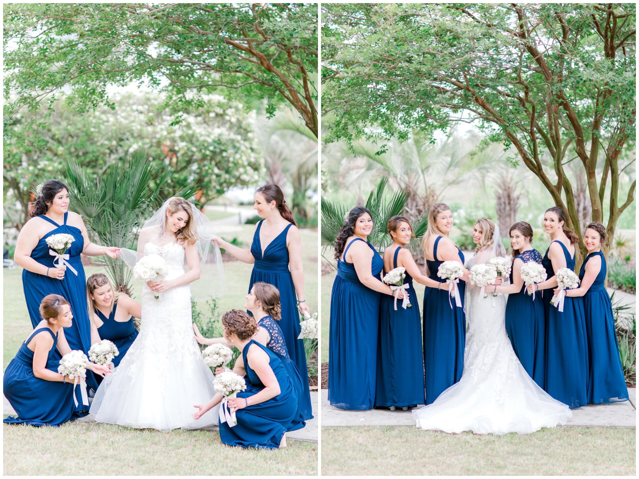 south-carolina-wedding-photographer-90