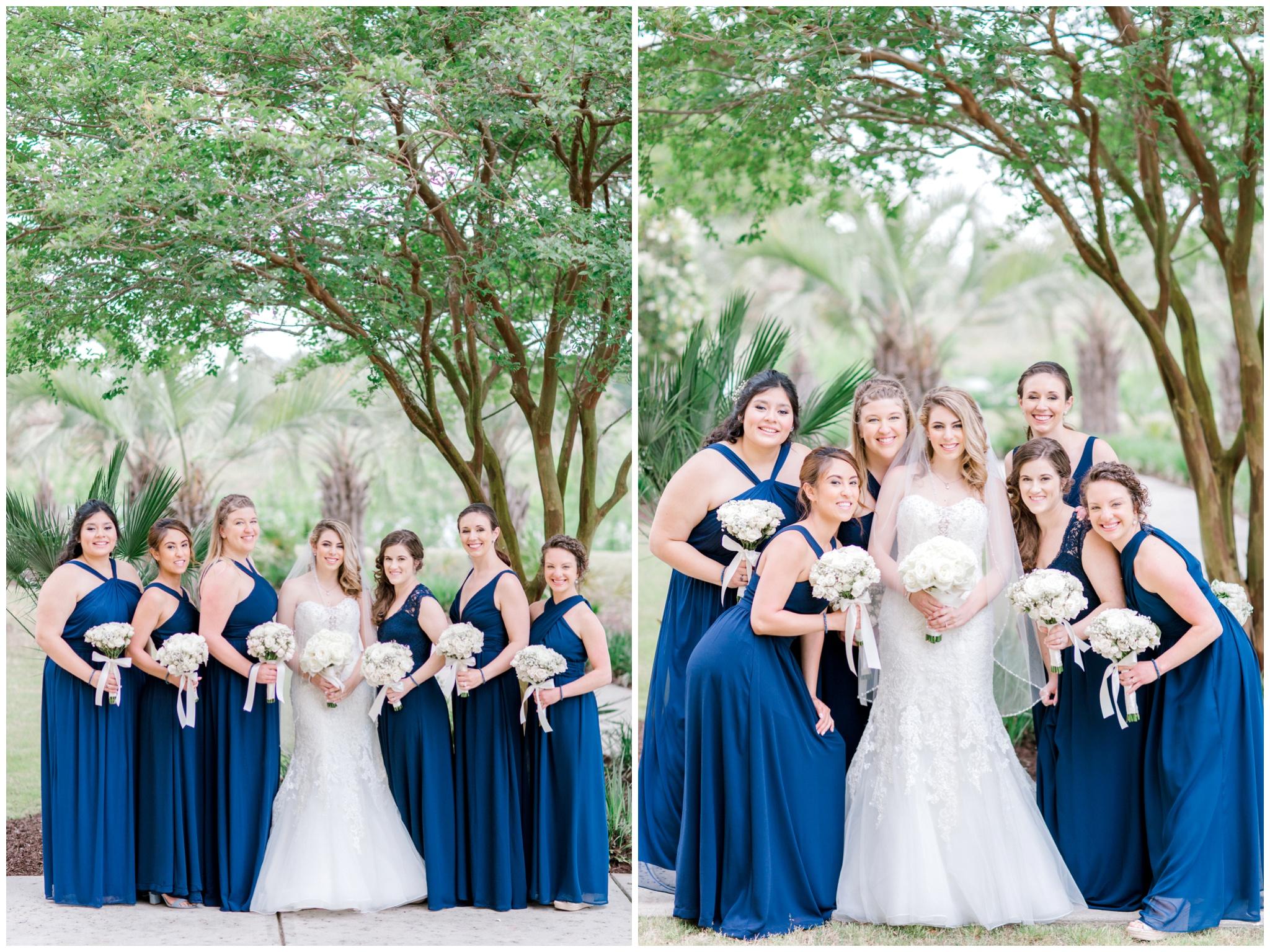 south-carolina-wedding-photographer-92