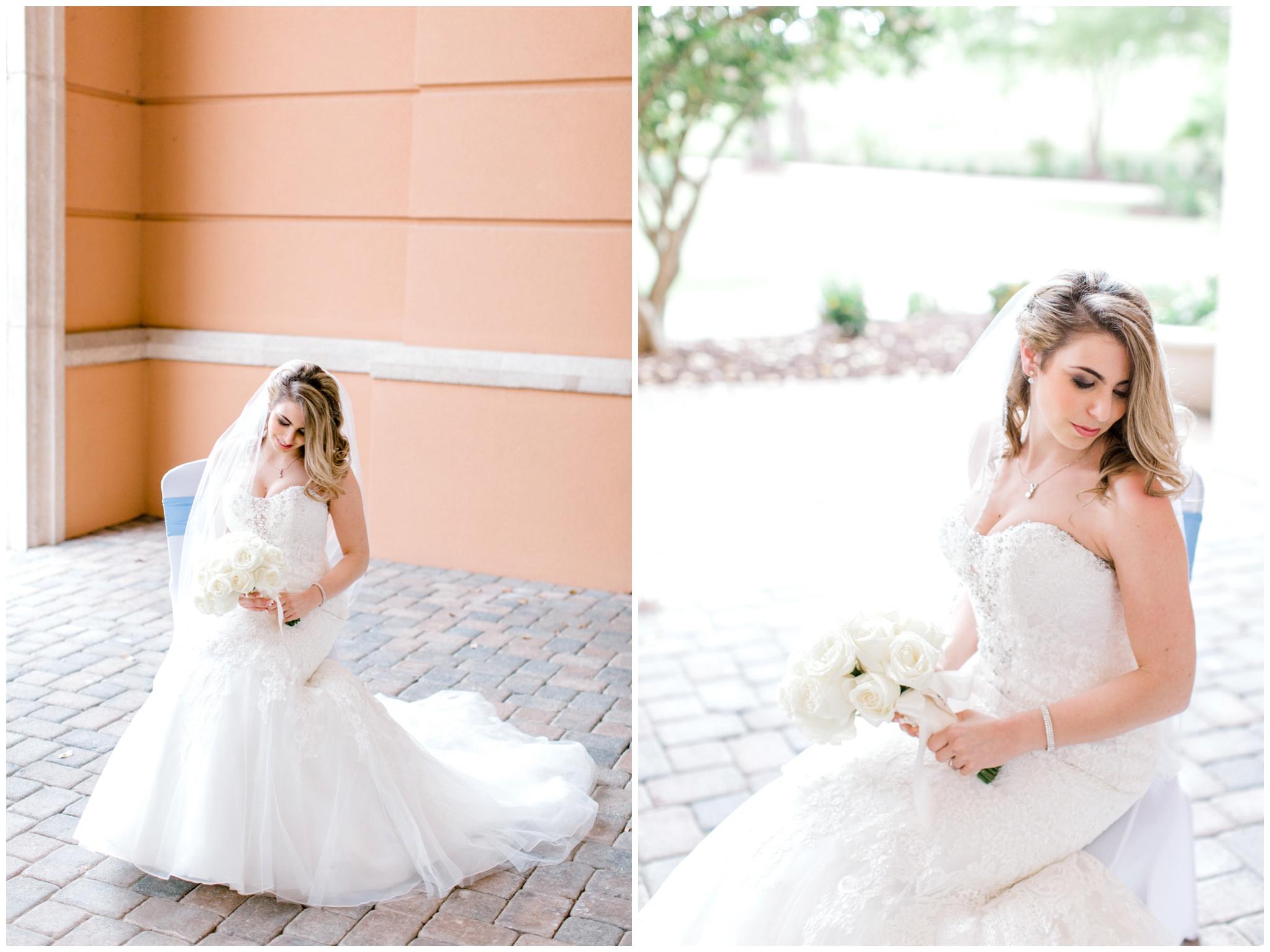 south-carolina-wedding-photographer-93