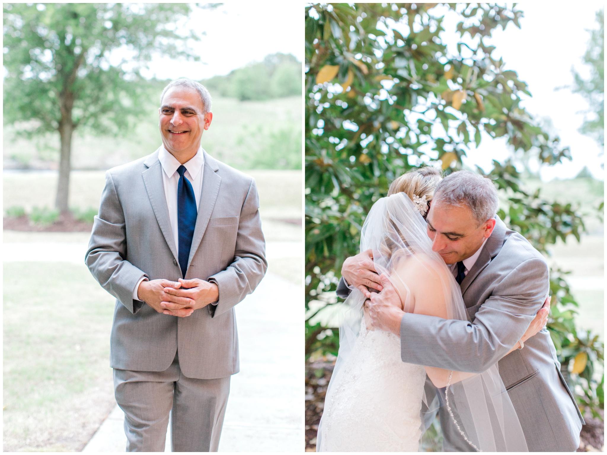 south-carolina-wedding-photographer-95