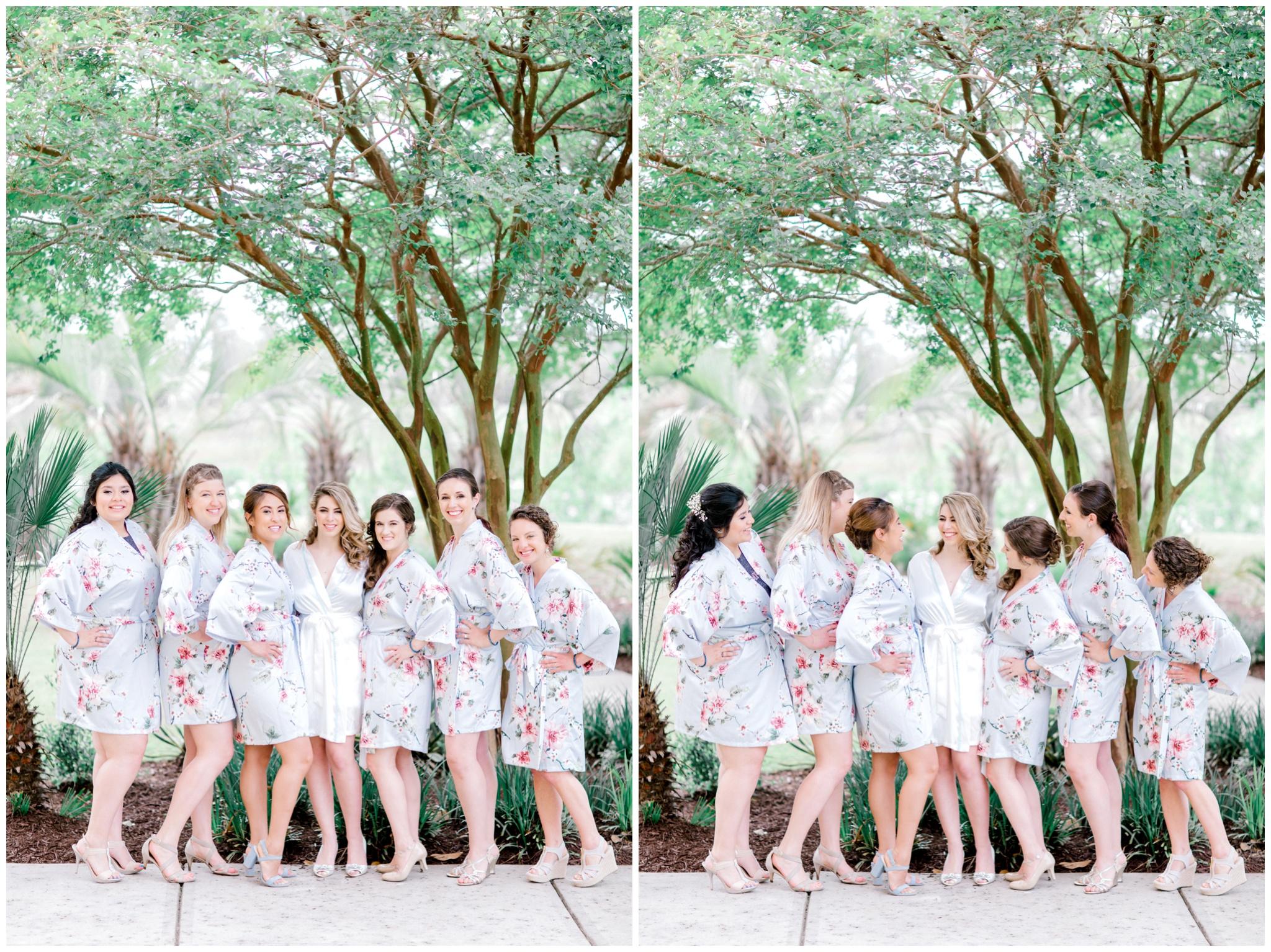 south-carolina-wedding-photographer-98