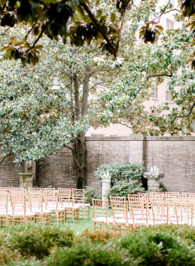Simply Styled | DC Wedding Planner – Valued Vendor Profile