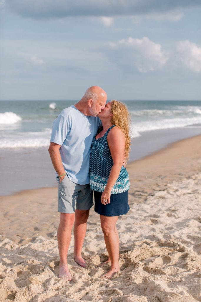 Ocean City Maryland Portraits