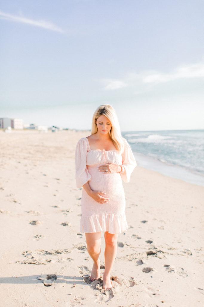 Delaware Maternity Photographer, DE Maternity Photographer