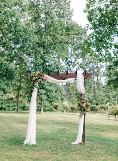Best Wedding Venues in Northern Virginia