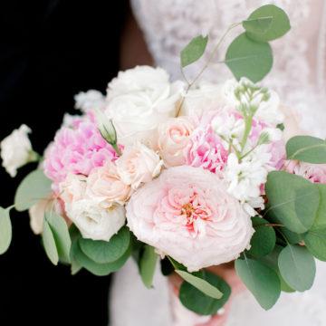dc wedding florist flowers