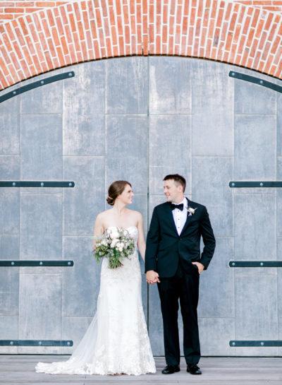 Cork and Banner Films   Wedding Videographer – Valued Vendor Profile